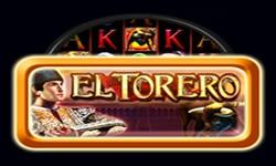 El-Torero2b