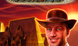 online casino bewertungen book of ra free play