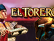 slotmachine_eltorero _virtual_small