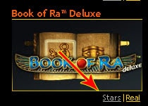 casino book of ra online online games ohne registrierung