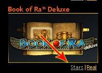 stargames online casino book of ra kostenlos spielen demo